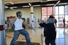 FU¢K Wolverine
