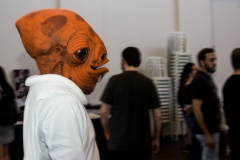 12 - Foto - Conselho Jedi RS