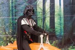 13 - Foto - Conselho Jedi RS