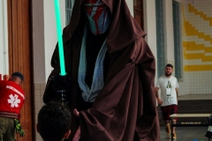 16 - Foto - Conselho Jedi RS