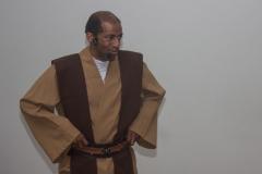 21 - Foto - Conselho Jedi RS