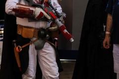 22 - Foto - Conselho Jedi RS