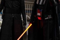 23 - Foto - Conselho Jedi RS
