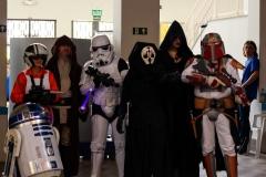 24 - Foto - Conselho Jedi RS