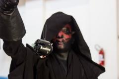 29 - Foto - Conselho Jedi RS