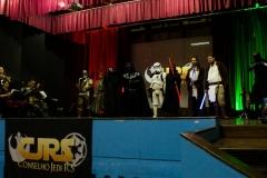 38 - Foto - Conselho Jedi RS
