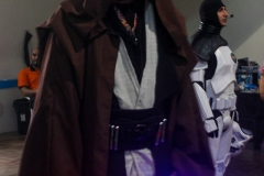 40 - Foto - Conselho Jedi RS