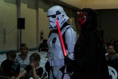 43 - Foto - Conselho Jedi RS
