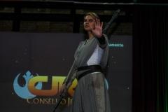 44 - Foto - Conselho Jedi RS