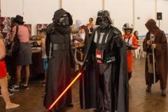 5 - Foto - Conselho Jedi RS