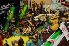 51 - Foto - Conselho Jedi RS