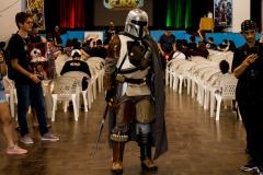 8 - Foto - Conselho Jedi RS
